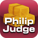 Philip Judge International by Web Management Consultants Ltd