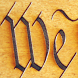 TWT Constitution Pocket App by Washington Times