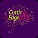 Cutting Edge festival 2015 by EventEye AS