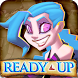 Ready Up for League of Legends by Firecracker Software LLC