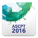 ASCPT 2016 by Guidebook Inc