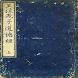 Tao Te Ching (Português) by Ian DS Company