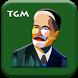 TGM Kulyat e Sir Allama Iqbal by The Green Magic