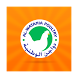 AL Watania Poultry by AL Watania Poultry - دواجن الوطنية