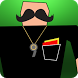 Mr Referee - Free Scoreboard by Primeiro Portal