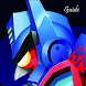 Guide Angry Bird Transformers (NEW) by sdx
