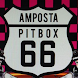 Pitbox Amposta by Delta Solucions