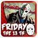 Tips of Friday The 13Th Game by GAMES-TONIK