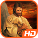 Imagenes Cristianas by Christian Bibles