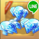 Guide Get Rich Diamond by Arpas Dev