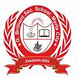 G. Brilliant Secondary School by Airson Telecom Private Limited