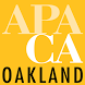 APA California 2015 Conference by Gather Digital