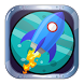 Super Rocket For Android
