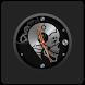 Steel Skull Watchface