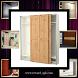 Design Cabinet 3D by RewardApps