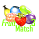 Fruit Match 3 by Android Developer, Ltd.