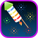 Bonfire night - Fun Fireworks by Glass Frog Games