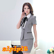 Idea Women Work Uniforms by sipipit