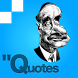 H. G. Wells Quotes by The Best Quotes