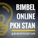 Bimbel Online PKN STAN 2018 by Bimbingan Alumni PKN STAN