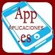 Panel de Control by AppAplicaciones