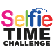 Selfie Time Challenge by Axon Solutions Software