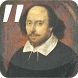William Shakespeare Quotes Pro by Code2care
