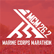 Marine Corps Marathon by AVAI Mobile Solutions