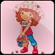 Fruit Match - Fruit Filled Fun by Angeldeadi7