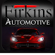 Firkins Automotive by DMEautomotive