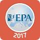 EPA 2017 by Kenes Group