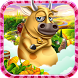 Nong Trai 2018 - Farm by Frozen Game Inc