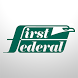 FFNM Mobile Banking by First Federal of Northern Michigan