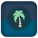 Fort Myers River District by Zoondia Software Pvt Ltd
