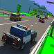 Highway Traffic Racing Car Craft by Fun4All Kids Games