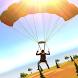 Flying Stunt : Sky Diving by iPlay Studio