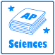 AP Sciences by quizworld