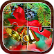 Christmas Jigsaw Puzzles Free by Kaya