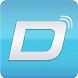 DiGiSENSE Commercial by Mahindra & Mahindra Ltd