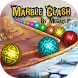 Marble Clash by Megaclip