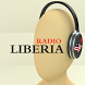 Radio News of Liberia by News App Free HD