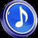 Lagu Sambalado Ayu Ting Ting by Ost Music