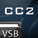 VSB CC2 by MVE Systems Inc.