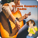 Online Radio - Classic Country by Online Radio Hub