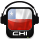 Radio Chile by Online Radio