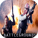 BATTLEGROUNDS OF ROYALE by devsurfer