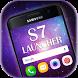S7 Theme - S7 Launcher Galaxy by Sakila Pro Team