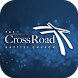 The CrossRoad Savannah, GA