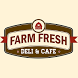 Farm Fresh Deli and Cafe by ShopDinePlay.com