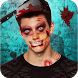 Zombie photo editor - Zombies funny photo maker by SignInDroid